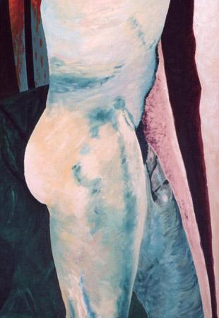 Pale Akte Kunst Bilder